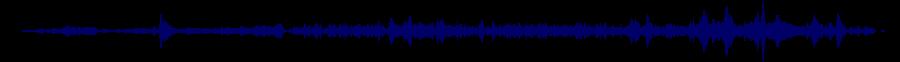 waveform of track #86771