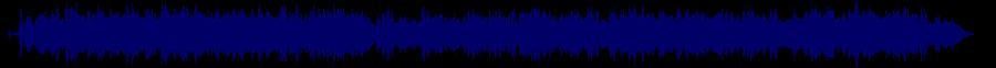 waveform of track #86773