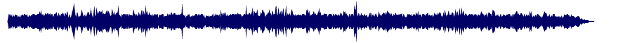 waveform of track #86778