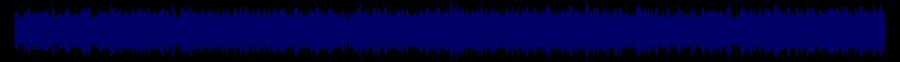 waveform of track #86816