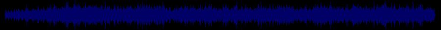 waveform of track #86826