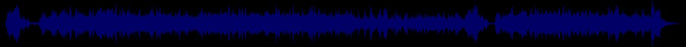 waveform of track #86827