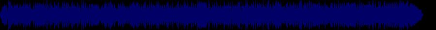 waveform of track #86835