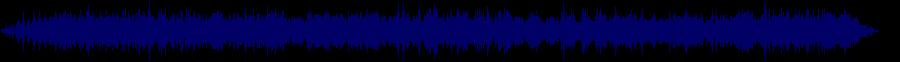 waveform of track #86849