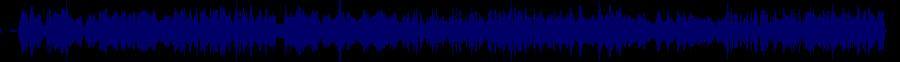 waveform of track #86852