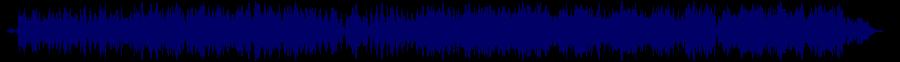 waveform of track #86874