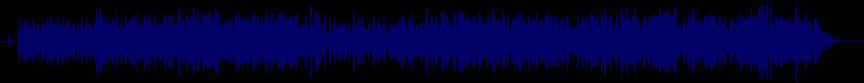 waveform of track #86890