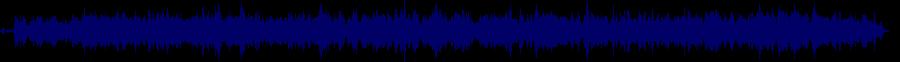 waveform of track #86891