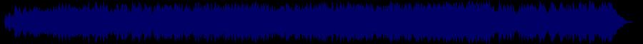 waveform of track #86894