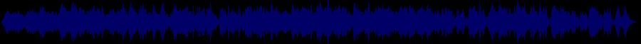 waveform of track #86898