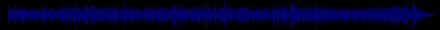 waveform of track #86956